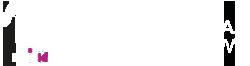 logo-v1-250-white