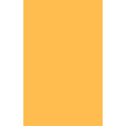 ikony-yellow_0001_baby-boy.png