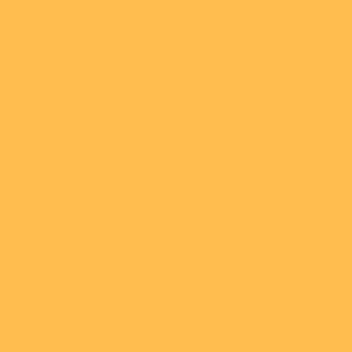 ikony-yellow_0002_Layer-1
