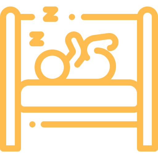 ikony-yellow_0007_sleep.png